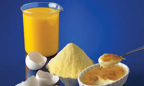 liquid egg products 2